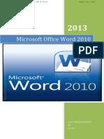 Word 2010_samnang.pdf