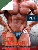 perd gras iii.pdf