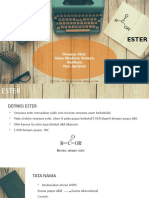 PPT-ESTER(R-COO-R).pptx