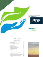 AQPER_2016.pdf
