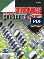 Electronics-Projects-Volume-15-Bak.pdf