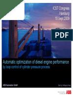 ABB+Optimization+of+engine+performance+2009