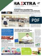 Folha Extra 1718