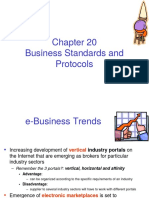 Chapter 20.ppt