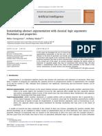1-s2.0-S0004370210002201-main.pdf