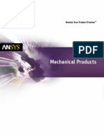 ansys-mechanical-suite-brochure.pdf