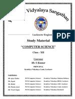 1713678514kvs Study Material Xii Cs Notes