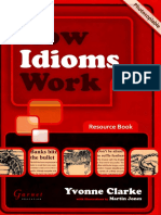 how_idioms_work_resource_book.pdf