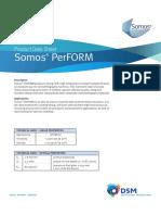 Somos-PerFORM-Datasheet-complete.pdf