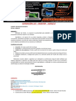 Kevin Ruiz – 0137 – Desktop Full-140317