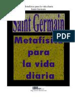 metafisica%20para%20la%20vida%20diaria-.pdf