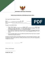 Surat Pelepasan Hak Intelektual 2016.doc