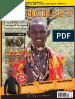 Bush Craft Issue 43