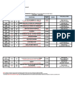 licenta-im-septembrie-2016.pdf