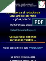 conceperea-si-redactarea-art-stiintifice-1231792918500496-2.ppt
