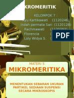 239406158-MIKROMERITIKA-pptx.pptx