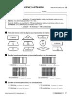 Plan de Mejora Programa Ampliacion Mates4-Decimales