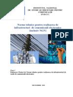 C-139.pdf