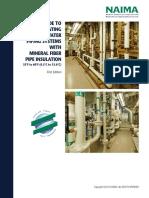 CI228.pdf
