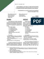 medinaagrarias35-2.pdf