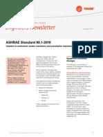 admapn038en_0910.pdf