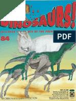 139031543-Dinosaurs-84.pdf