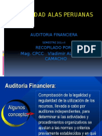 Auditoria Financiera en Ppt (2)