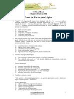 Teste ANPAD lógico.pdf