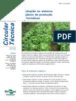 adorganica_hortaliças.pdf