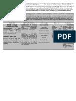 Planejamento Bimestral e.j.a 1 Nilson