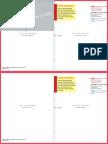 Brochure Layout Template Halffold Standard 85x14 0