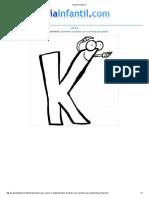 Imprimir Letra K.pdf