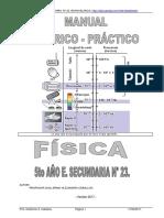 ApunFisica5232017.pdf
