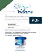 241972120-WooCommerce-Manual-pdf.pdf