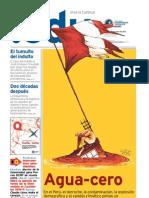 PuntoEdu Año 6, número 170 (2010)