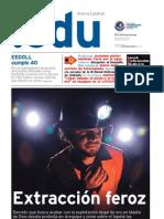 PuntoEdu Año 6, número 173 (2010)