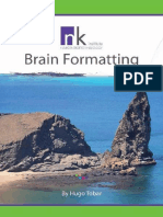 Brain Formatting - Hugo Tobar.epub