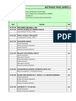 docslide.net_metrado-cruce-aereo-l30-m.xlsx