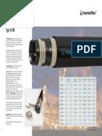 Seite_14-15_Marsoflex_Universal_Chemical_Hose_Type_45HW.pdf