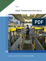 Pilot Plant Testwork Services.pdf