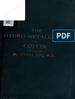 208464337-Hydro-Metallurgy-of-Copper.pdf
