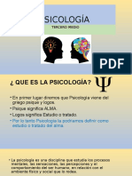 ppt1psico