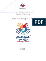 FisuraLabiopalatinaR_Mayo10 Guía Clínica.pdf