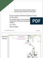 Instalaciones Unidad 4 Ejercicio an 2017