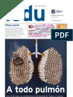 PuntoEdu Año 6, número 179 (2010)