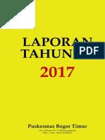 laporan tahunan botim 2016.pdf