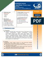 1 Module Hukum Pemerintahan Daerah Copy