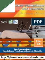 Cómo-hacer-planeaciones-para-primaria.pdf