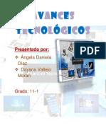 Avances-Tecnológicos (2).pdf