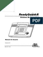 ReadyGuard SP